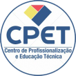 CPET 2