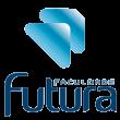 Futura - Logotipo