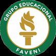Grupo Faveni 2