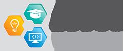 Logos Instituto Educacional – Barroso-MG - formamos profissionais por meio do ensino à distância, possibilitando que todos tenham oportunidade a educação. Graduação, pós Graduação, Licenciatura, Curso técnico, Profissionalizante e etc