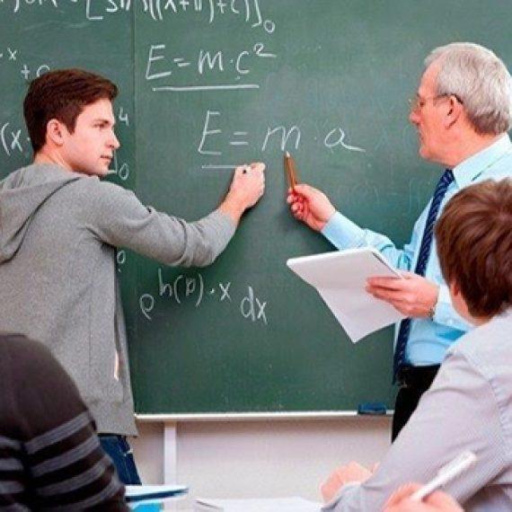 7 dicas para melhorar o relacionamento entre aluno e professor